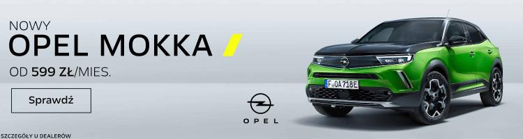 Opel delta